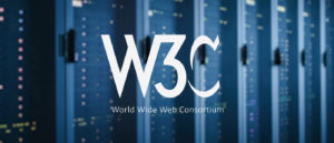 W3C and DIDs